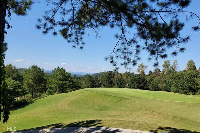 39 Lookout Pt, Toccoa, GA 30577 (MLS #8872606) :: Crown Realty Group