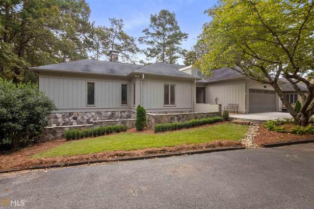 312 St Andrews Ct, Lagrange, GA 30240 (MLS #8873187) :: Tim Stout and Associates