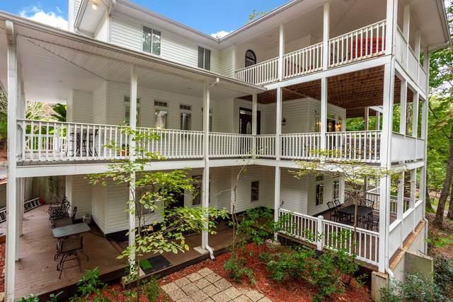 8440 Swiss Air Rd, Gainesville, GA 30506 (MLS #8873403) :: Buffington Real Estate Group