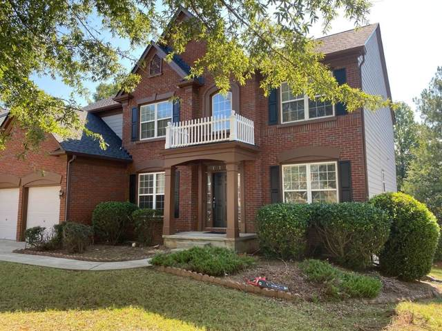 290 Albrighton Ct, Suwanee, GA 30024 (MLS #8873518) :: Athens Georgia Homes