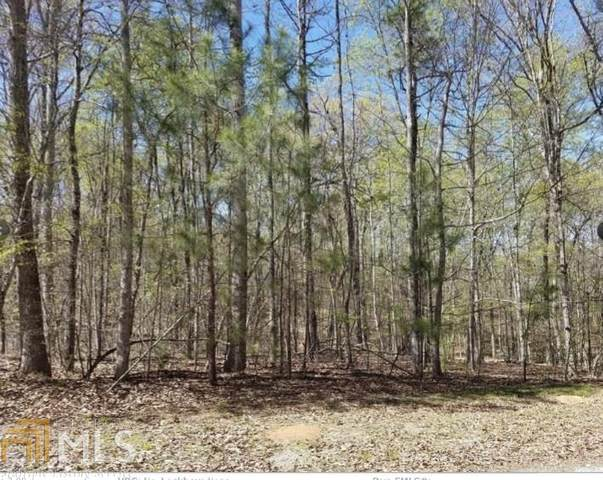 0 Rachel Estates, Winston, GA 30187 (MLS #8873592) :: Team Cozart
