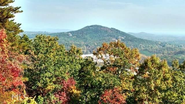 0 Daybreak Rd Tr 4, Cleveland, GA 30528 (MLS #8873955) :: Athens Georgia Homes
