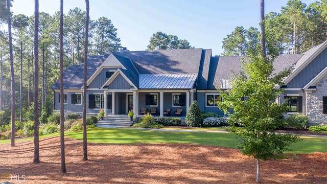 1051 Amasa Ln, Greensboro, GA 30642 (MLS #8874068) :: Keller Williams Realty Atlanta Partners