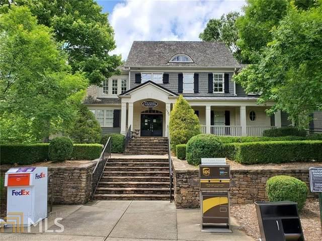 5920 Odell St, Cumming, GA 30040 (MLS #8874109) :: Athens Georgia Homes