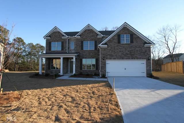 5057 Cooper Farm, Sugar Hill, GA 30518 (MLS #8874299) :: RE/MAX One Stop