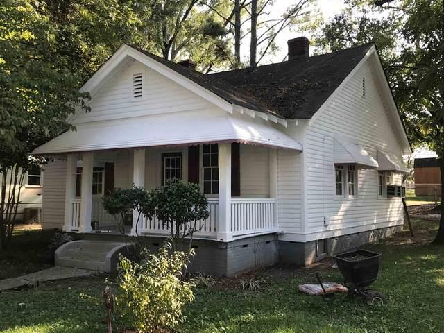 479 Clearwater Ave, Rockmart, GA 30153 (MLS #8874356) :: Anderson & Associates
