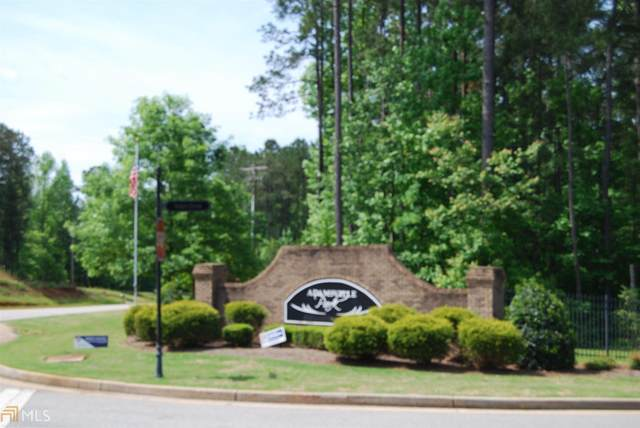 83 Adams Dr, Forsyth, GA 31029 (MLS #8874765) :: Keller Williams