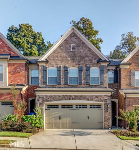 305 Holdings Dr, Lawrenceville, GA 30044 (MLS #8874878) :: Keller Williams