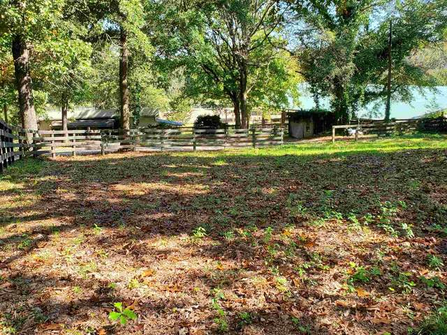 12285 New Providence Rd, Milton, GA 30004 (MLS #8875182) :: HergGroup Atlanta