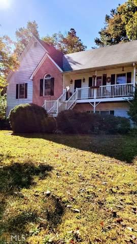 164 Villa Ridge Ct, Dallas, GA 30157 (MLS #8875659) :: AF Realty Group