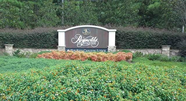 1031 Little Greenbriar #86, Greensboro, GA 30642 (MLS #8875909) :: Crown Realty Group