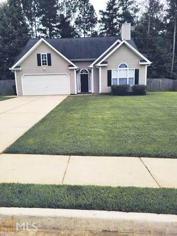 5080 Roxton Ln, Douglasville, GA 30135 (MLS #8875915) :: Rettro Group