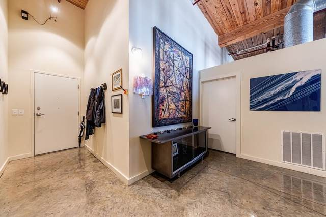 170 Boulevard H325, Atlanta, GA 30312 (MLS #8876052) :: Team Cozart