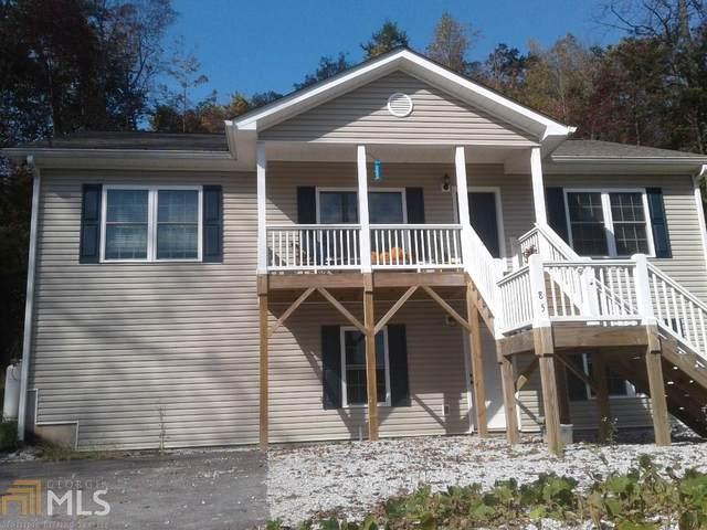 85 Dixieland Ln, Clayton, GA 30525 (MLS #8876232) :: Anderson & Associates