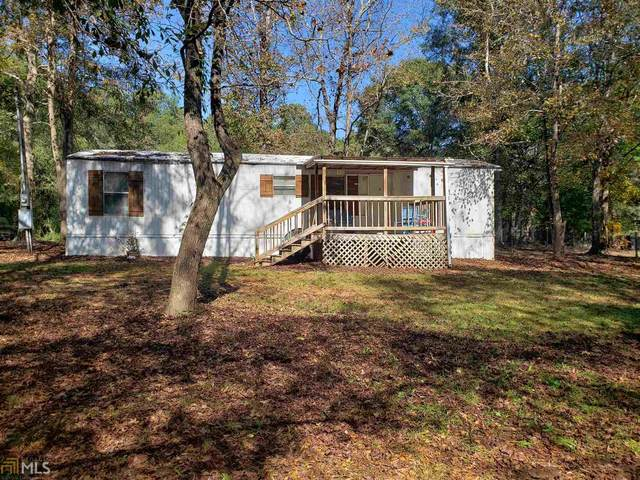 360 Honeysuckle Rd, Hartwell, GA 30643 (MLS #8876335) :: Keller Williams Realty Atlanta Partners