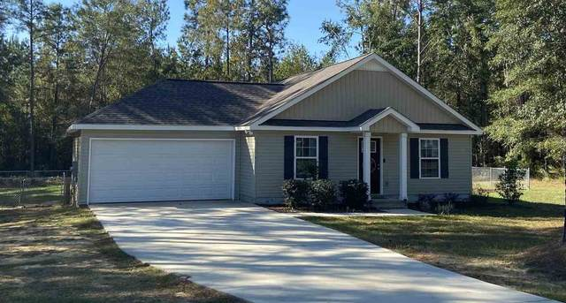 710 Bay Tree Ln, Statesboro, GA 30458 (MLS #8876346) :: Anderson & Associates