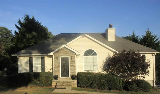 944 Prior Station Rd, Cedartown, GA 30125 (MLS #8876410) :: Anderson & Associates