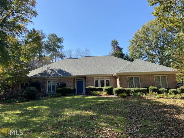 140 Shadowbrook Dr, Roswell, GA 30075 (MLS #8876513) :: Keller Williams Realty Atlanta Classic