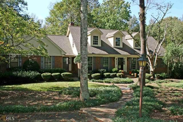 351 Jefferson Ave, Bogart, GA 30622 (MLS #8876560) :: Team Reign