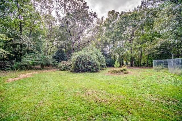 13017 Highway 36, Covington, GA 30014 (MLS #8876826) :: Keller Williams Realty Atlanta Partners