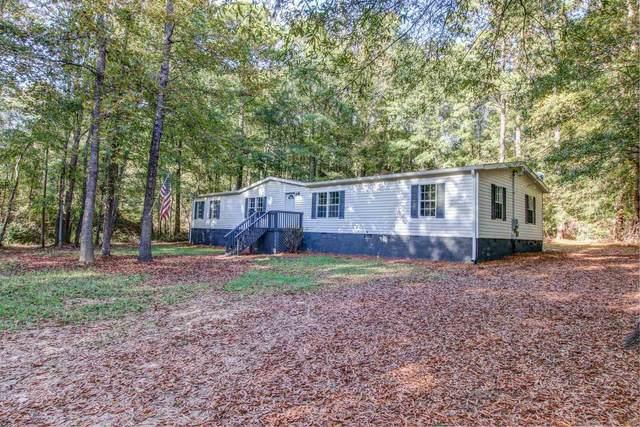 360 Country Creek, Newborn, GA 30056 (MLS #8877037) :: Rettro Group