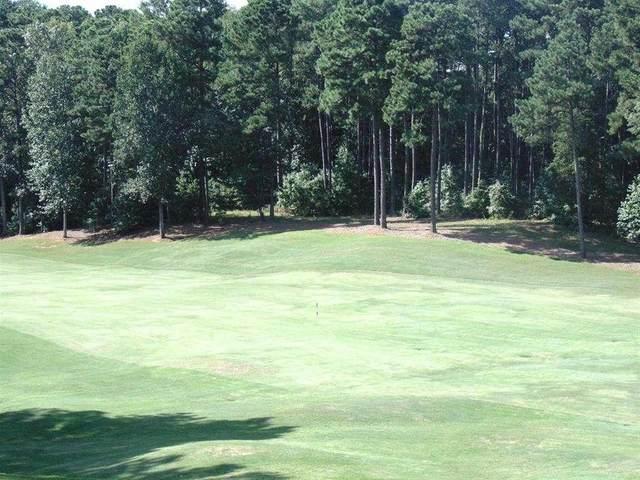 1010 Anchor Bay Ter, Greensboro, GA 30642 (MLS #8877202) :: Scott Fine Homes at Keller Williams First Atlanta