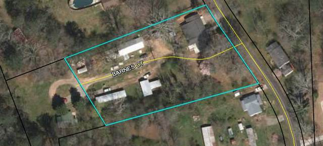 263 Gor, Jasper, GA 30143 (MLS #8877520) :: Buffington Real Estate Group