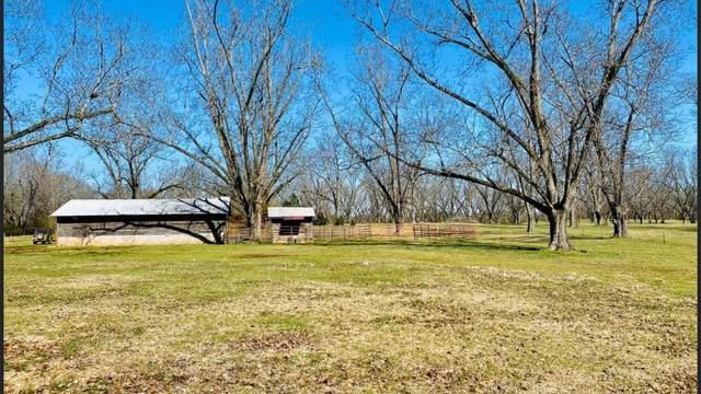 000 Georgia, Pine Mountain, GA 31822 (MLS #8877543) :: Scott Fine Homes at Keller Williams First Atlanta