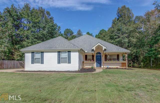 150 Chimney Ct, Covington, GA 30014 (MLS #8877708) :: Buffington Real Estate Group
