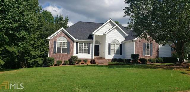 175 Landing Ln, Covington, GA 30016 (MLS #8877822) :: Buffington Real Estate Group