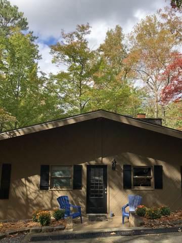 201 Fox Den Cir, Jasper, GA 30143 (MLS #8877915) :: Buffington Real Estate Group
