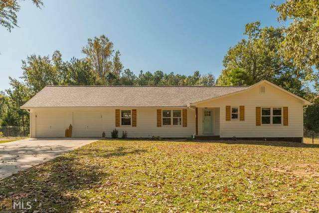 50 Flint Hill Dr, Oxford, GA 30025 (MLS #8877952) :: Buffington Real Estate Group