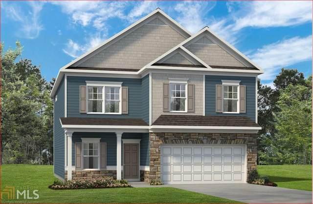 109 Jack Ct, Eatonton, GA 31024 (MLS #8878026) :: Buffington Real Estate Group