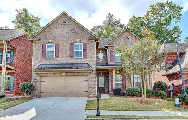 6935 Downs Ave, Duluth, GA 30097 (MLS #8878178) :: RE/MAX One Stop