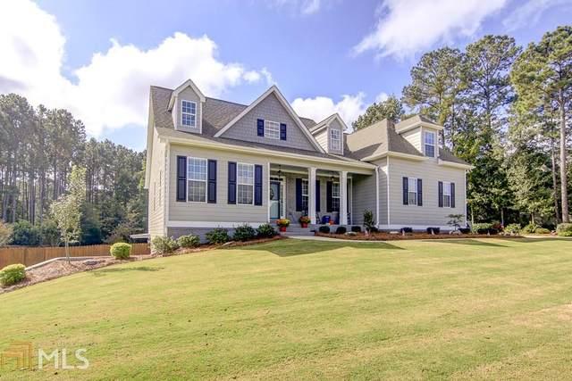191 Elders Mill Estates Dr, Senoia, GA 30276 (MLS #8878305) :: Tim Stout and Associates