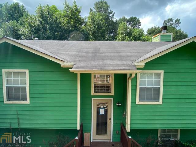 3749 Cherokee Overlook Dr, Canton, GA 30115 (MLS #8878492) :: Tim Stout and Associates
