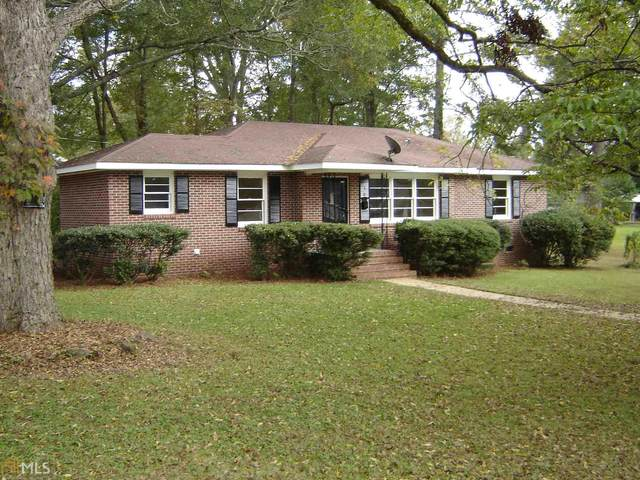 507 S 11th Ave, Lanett, AL 36863 (MLS #8878829) :: RE/MAX Eagle Creek Realty