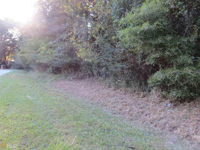 0 Sugar Hill Dr Lot 130, Buckhead, GA 30625 (MLS #8879007) :: Team Cozart