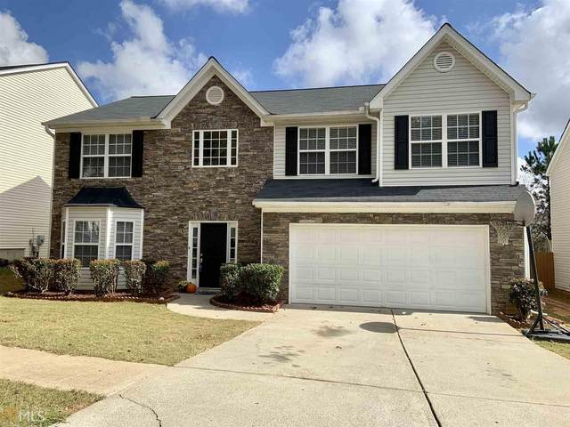 3893 Alexandra Oak Court, Suwanee, GA 30024 (MLS #8879064) :: Scott Fine Homes at Keller Williams First Atlanta