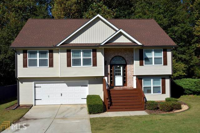 359 E Searchlight Dr, Winder, GA 30680 (MLS #8879116) :: Team Reign