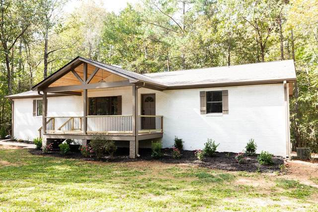 3877 Airline Rd, Mcdonough, GA 30252 (MLS #8879233) :: HergGroup Atlanta