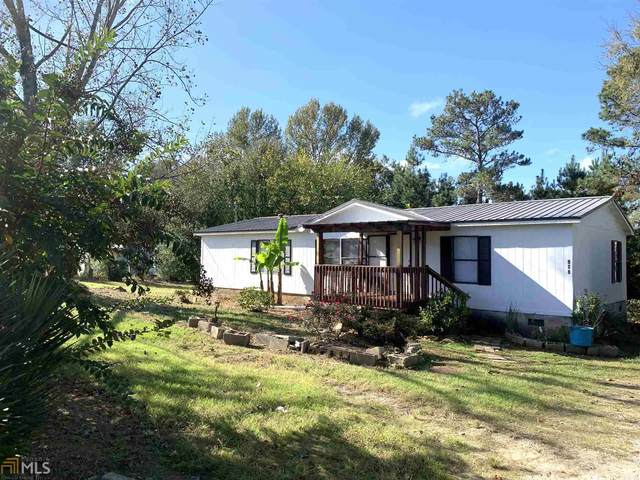 183 Lombardy Dr, Athens, GA 30601 (MLS #8879245) :: Team Reign