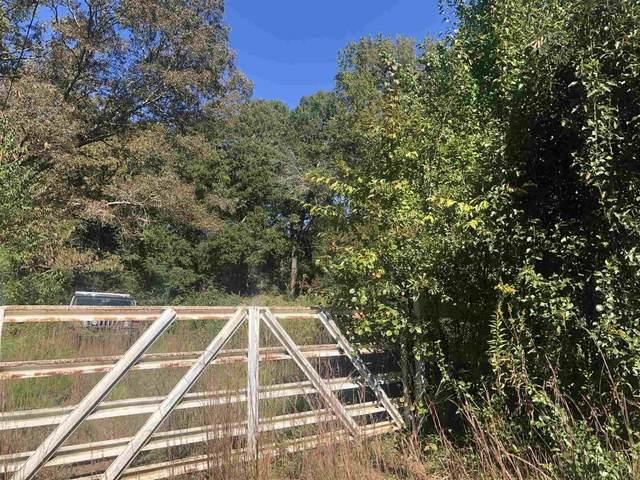 527 Fowler, Alpharetta, GA 30004 (MLS #8879295) :: RE/MAX Eagle Creek Realty