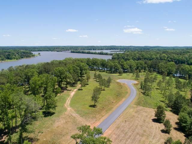 1131 Dockside Dr, Buckhead, GA 30625 (MLS #8879311) :: RE/MAX Eagle Creek Realty