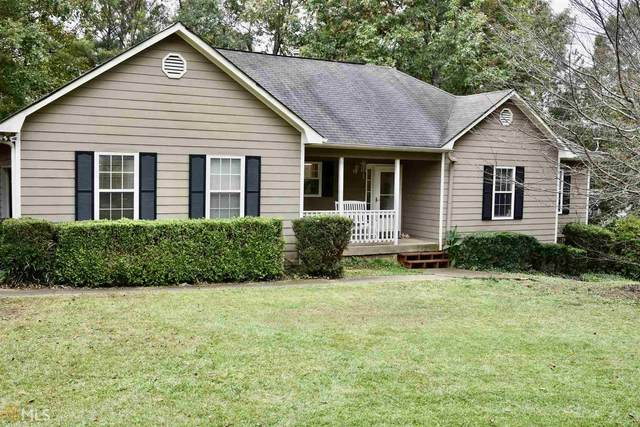 926 Scarletts Walk, Locust Grove, GA 30248 (MLS #8879329) :: Michelle Humes Group
