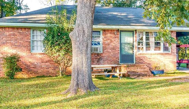 24 Cherokee St, Newnan, GA 30263 (MLS #8879933) :: Michelle Humes Group