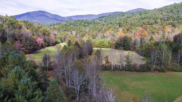 4534 Zion Hill Rd, Ellijay, GA 30540 (MLS #8880023) :: Athens Georgia Homes