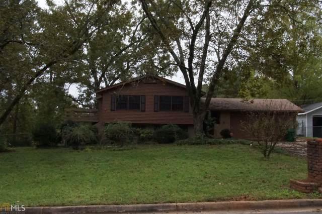 3635 Broadview, Decatur, GA 30032 (MLS #8880116) :: Regent Realty Company