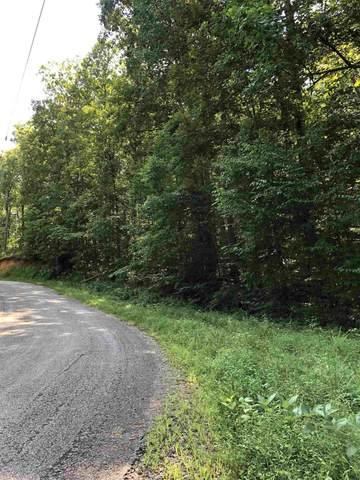 52 Cherokee Rd, Toccoa, GA 30577 (MLS #8880128) :: Team Cozart