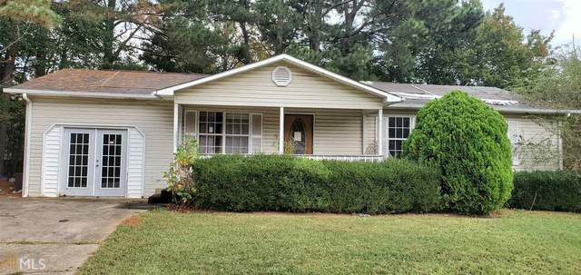 1626 Floyd Rd, Gainesville, GA 30507 (MLS #8880305) :: Tim Stout and Associates